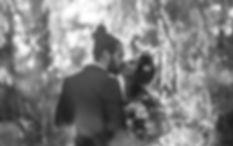 Nathalie De cecco photographe mariage