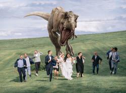 photographe-mariage-dinosaure