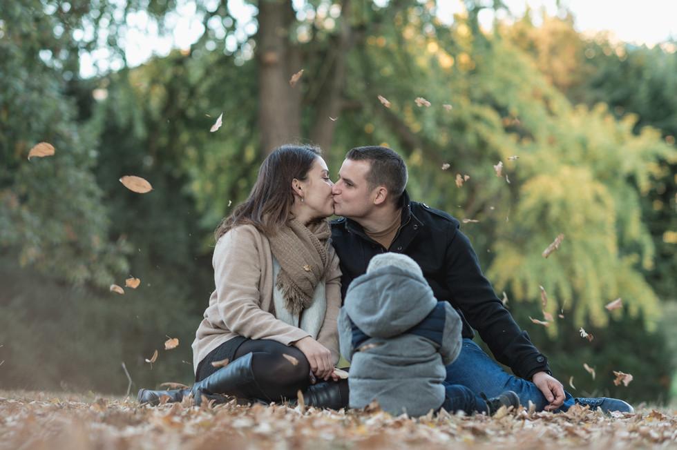 photographe metz lifestyle mariage-142.j