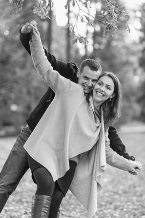 photographe metz lifestyle mariage-159.j