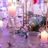 photographe corporate mariage metz