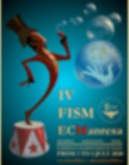FISM-Pompas-Vertical-e1563281946491.png
