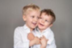 photographe enfant boulay moselle