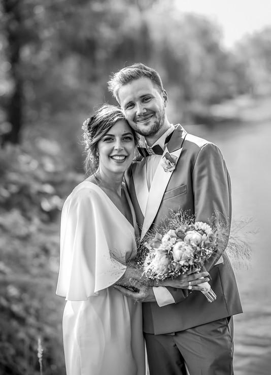photographe-metz-mariage-2021.jpg