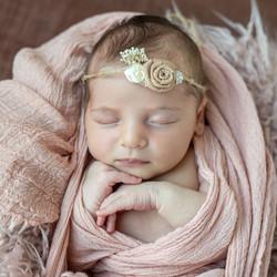 nathalie-dececco-photographe naissance