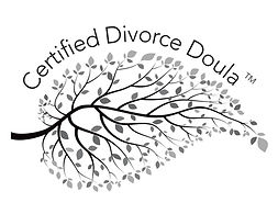 Certified Divorce Doula logo.jpg