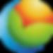 180114_ok logo_ch3.png