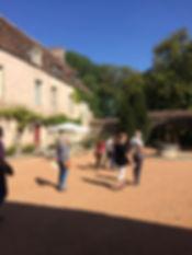 210919_Groupe_de_visiteurs