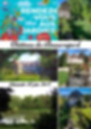 Affiche_Beauregard_Rendez-vous-aux-jardins