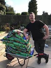 Toms from toms garden services.jpg