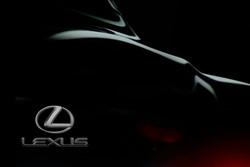 Lexus 4