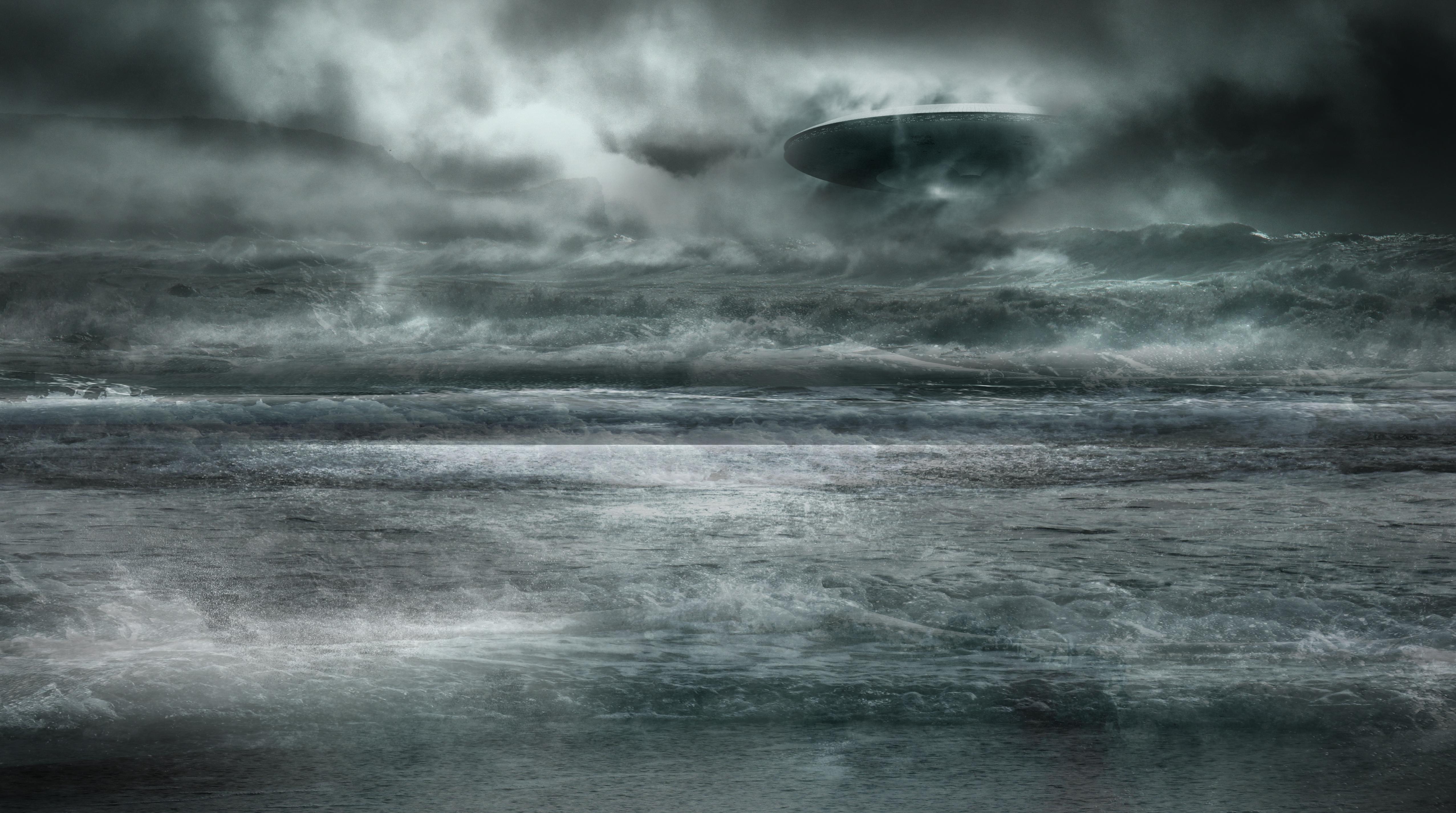 IMG_3561 UFO