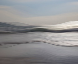 IMG_4886 Rising tide