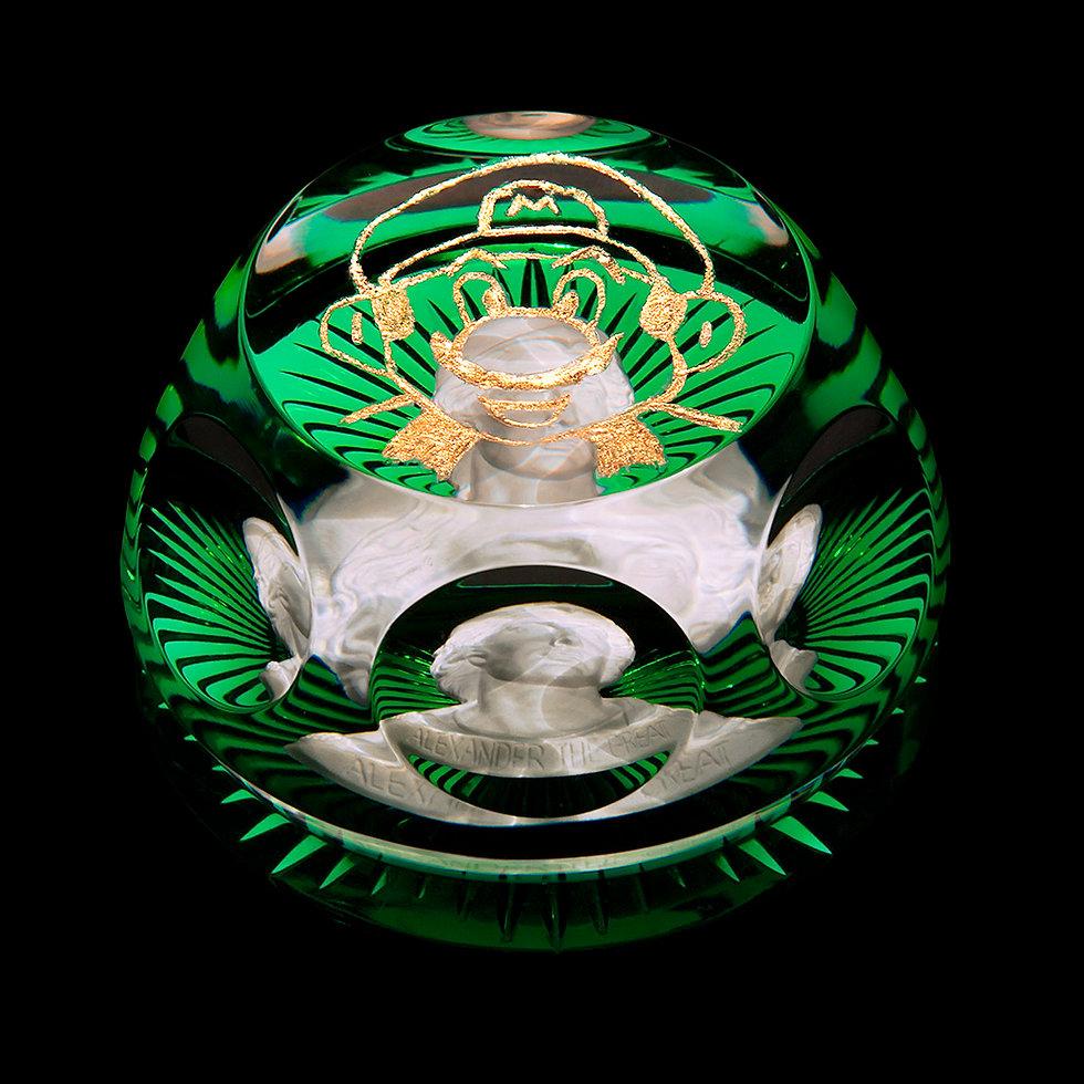 MarioP01C.jpg