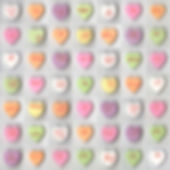 mosaïque_7x7_en102x102cm.jpg