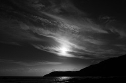IMG_3387 Moonlit Sea 1