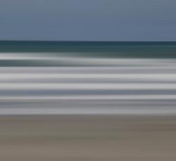 IMG_6671 Shorelines 12