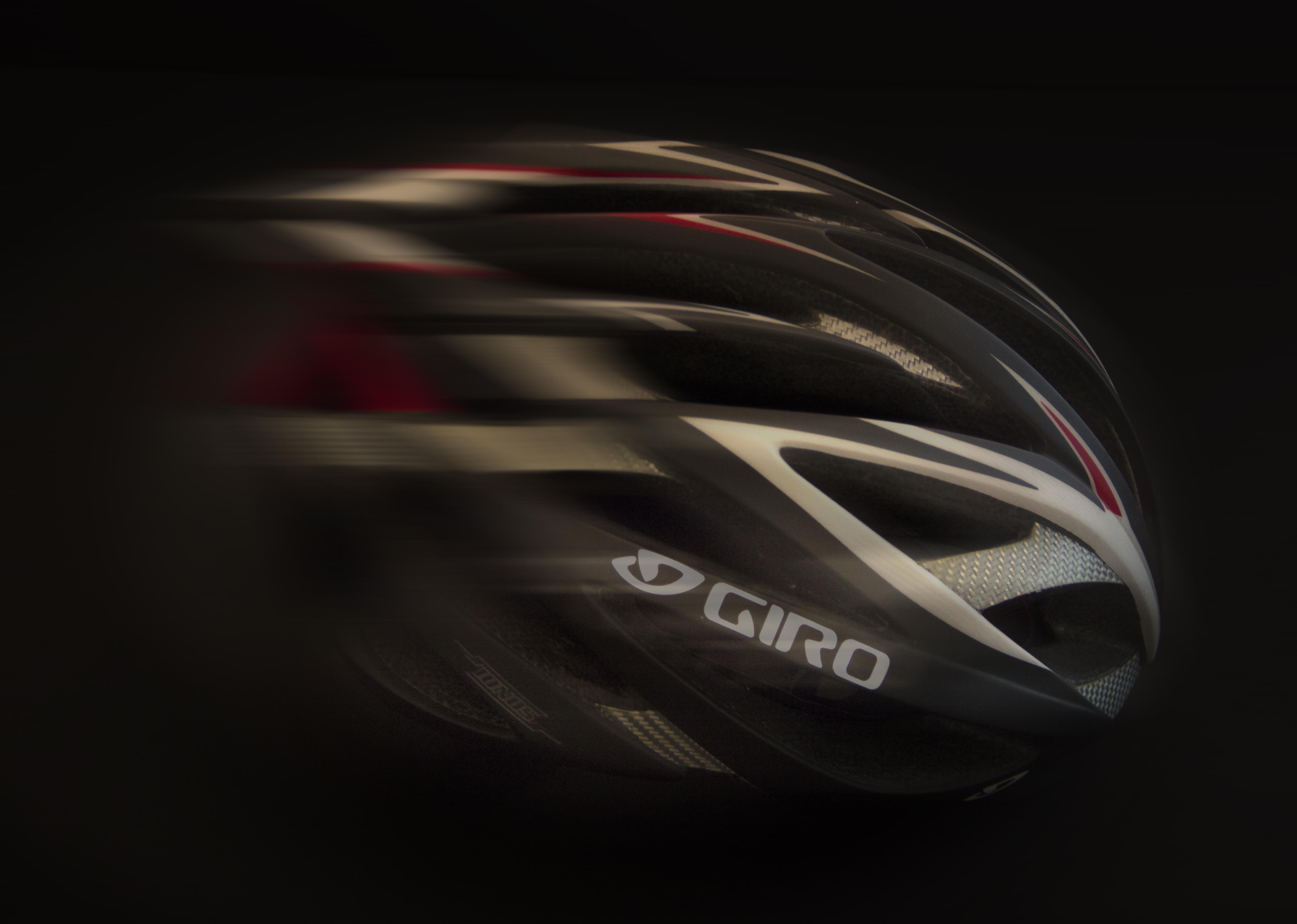 IMG_7180 Giro b