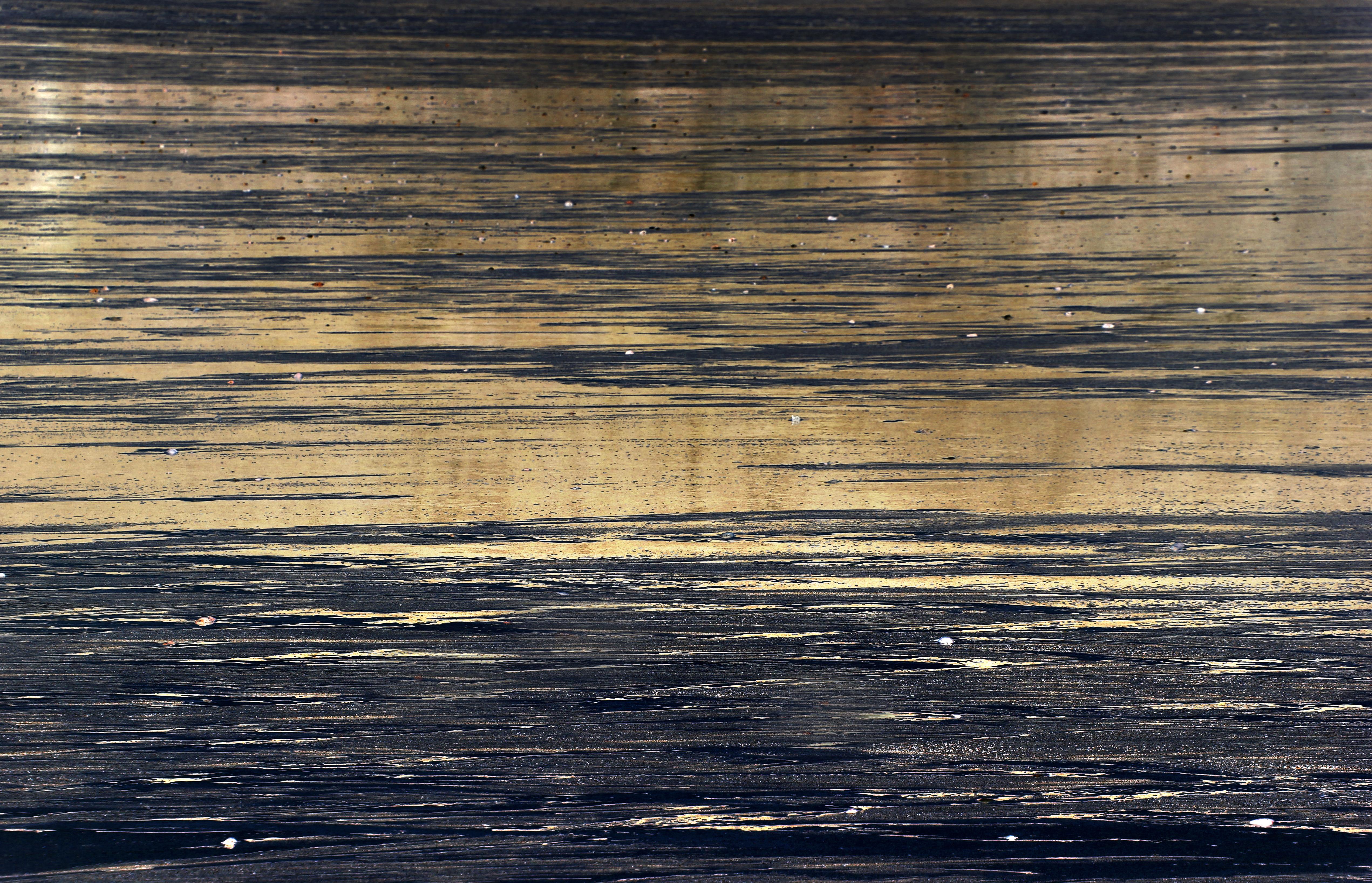 IMG_3774-Golden Sand