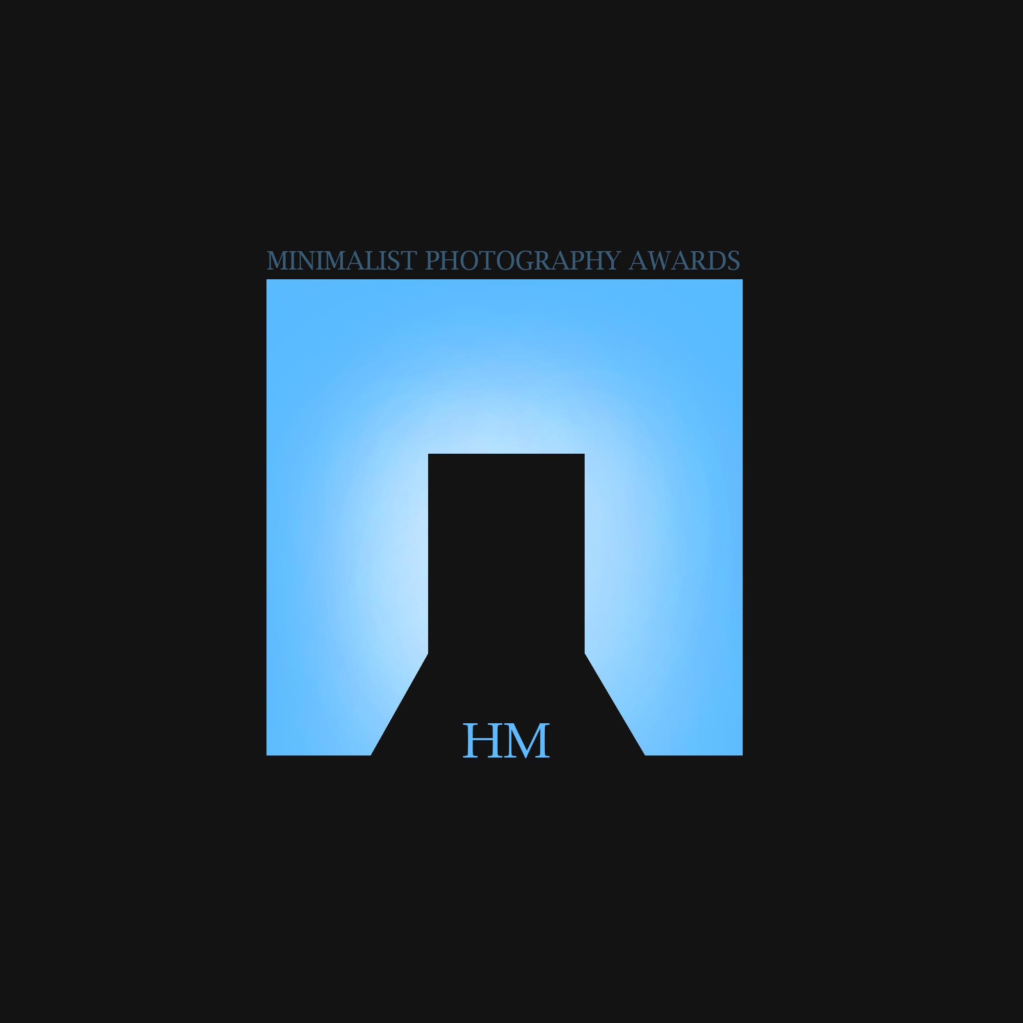 HM EXTRA 2