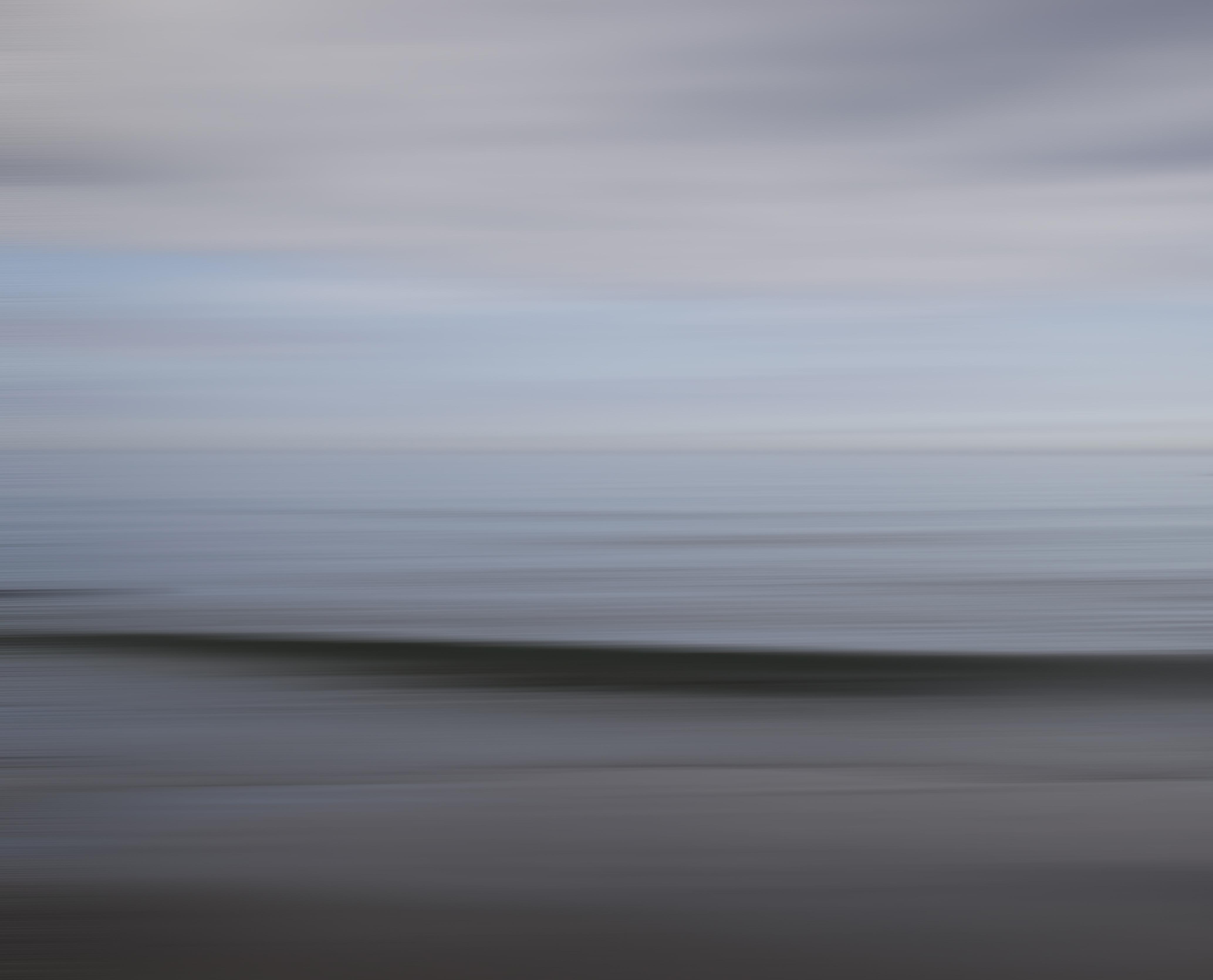 IMG_Shorelines 6 4185
