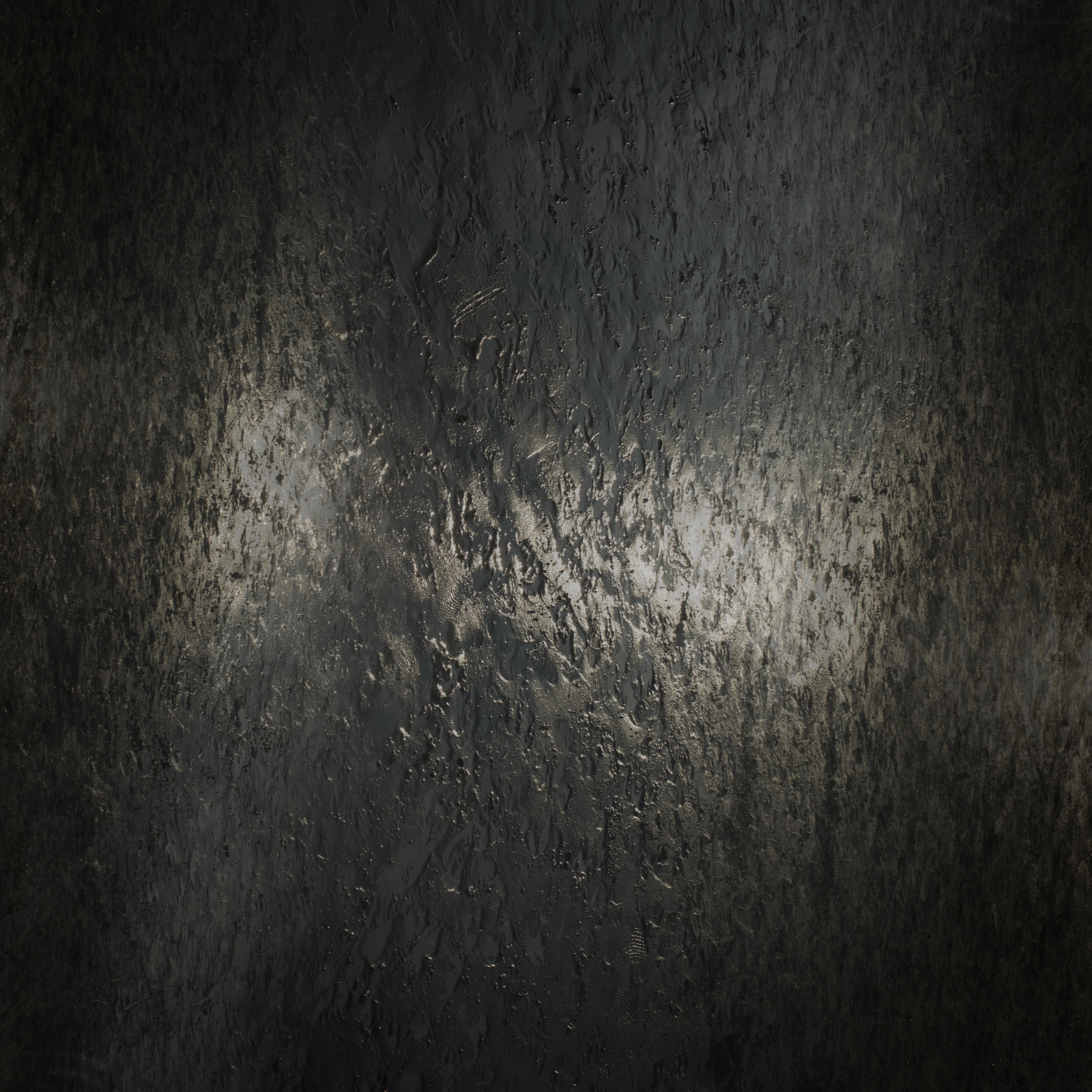 Untitled-2 2