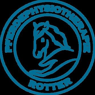 Pferdephysiotherapie Rotter