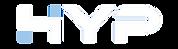 hyp-logo.png