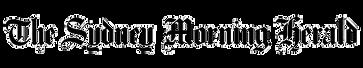 fairfax-logos-smh.png