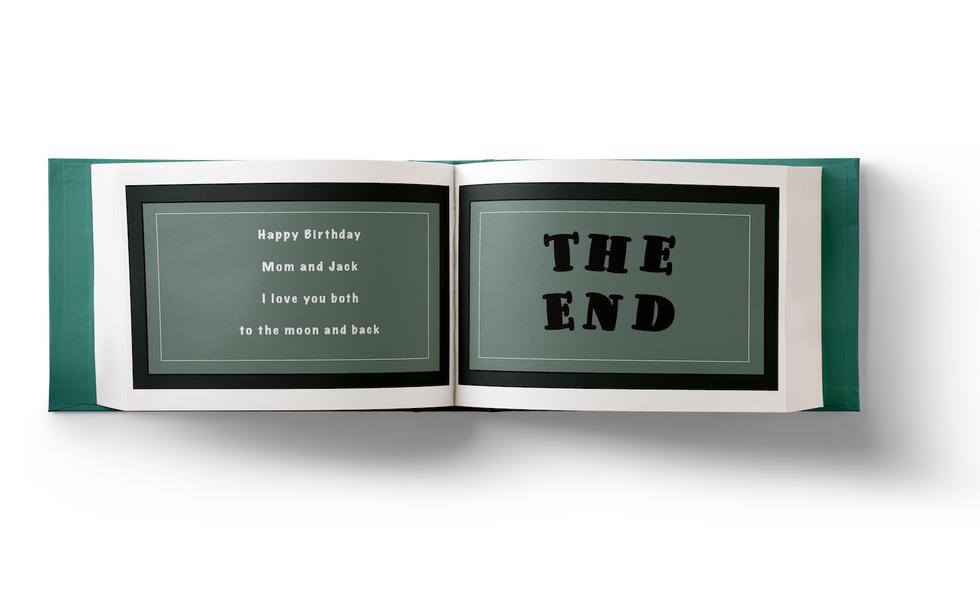 JACKSBOOK.the.end copy.png