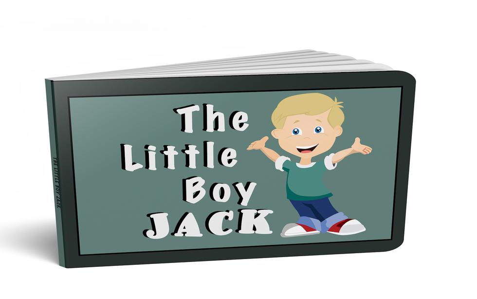 JACKSBOOK.COVER.png