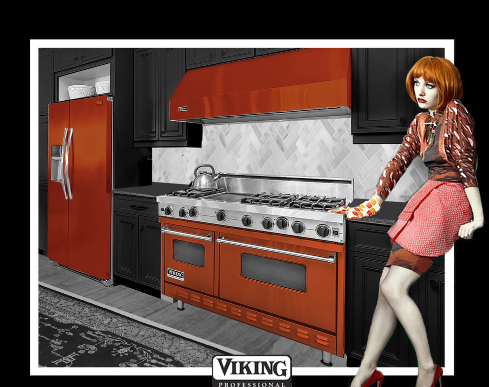 vp.v.redghead.kitchen.jpg