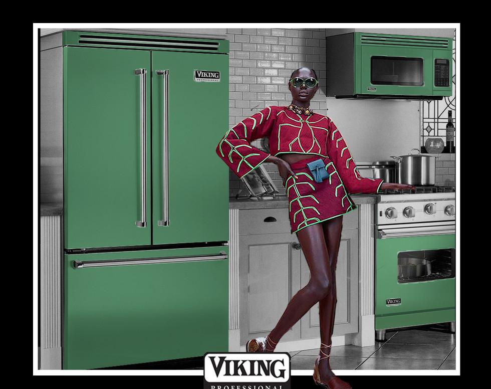 viking.carasol.jpg