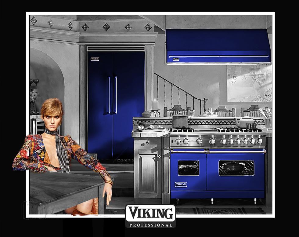 viking.print.jpg