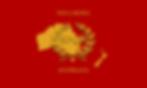 Australia Province Flag.PNG