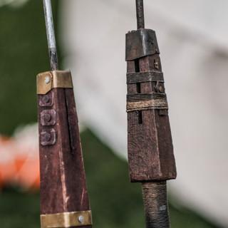 Ancient Roman Re Enactors Victoria-66.jp