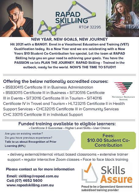 2021 All Certs $10.00 fee .jpg