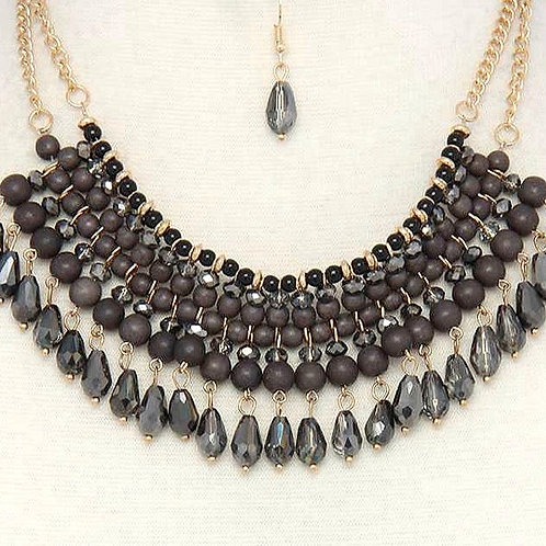 Bib Beauty Necklace