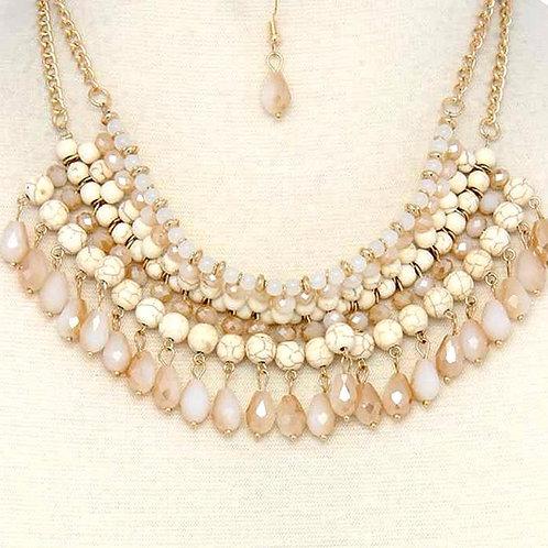 Bib Beauty Necklace