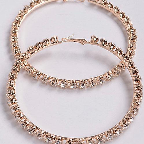Diamond Loops