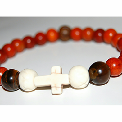 Men's Autumn Bracelet