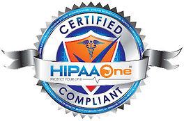 HIPAAOneTM_Certified_Seal_500.jpg