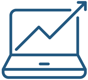 computer_analytics icon-01.png
