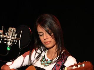 Maria Cristina Acusticos Señal Radio Colombia