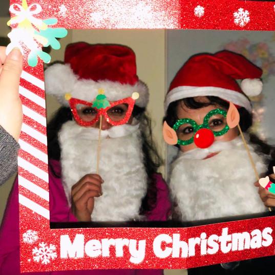 CHRISTMAS PARTY 2017 (1).jpg