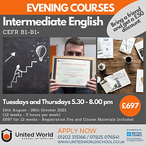 Evening Courses - Intermediate English.png