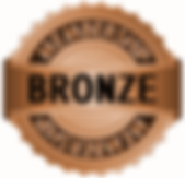 bronze - Ole.png