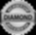 Diamond-MEMBERSHIP-600x578.png