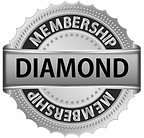 Diamond-MEMBERSHIP-600x578.png
