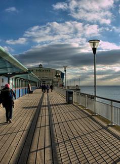 14-bournemouth-pier-1.jpg